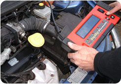 car-engine-management-halesowen-auto-electrics-w-midlands-ltd-car-electrics
