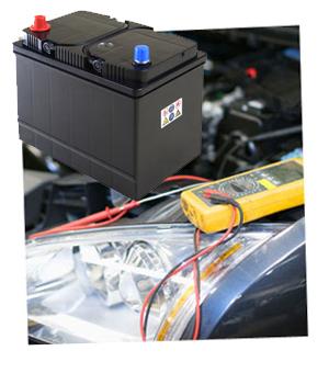 Cheap Car Batteries Birmingham
