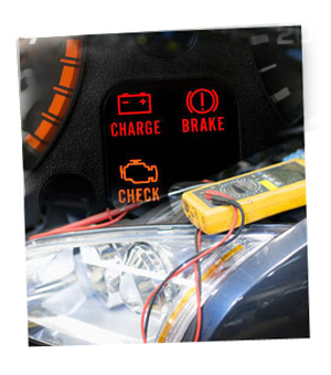 Diagnosing Car Electrical Problems